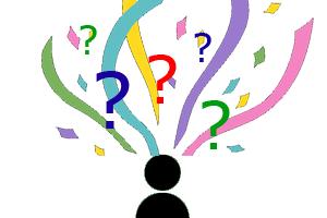 アクセス解析に関する疑問