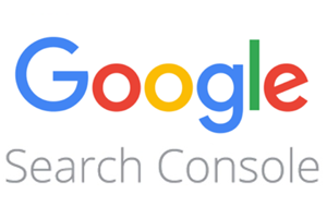 Google Search Console ロゴイメージ