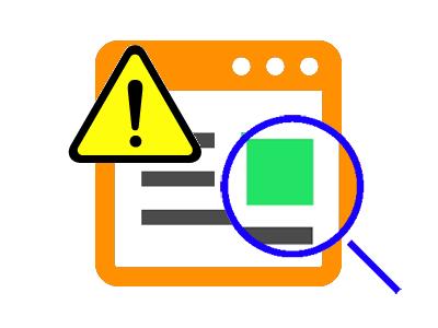 Webページ分析イメージ